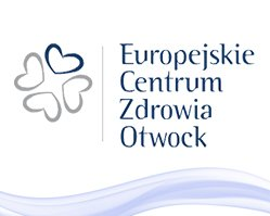 European Health Centre Otwock, Otwock, Poland