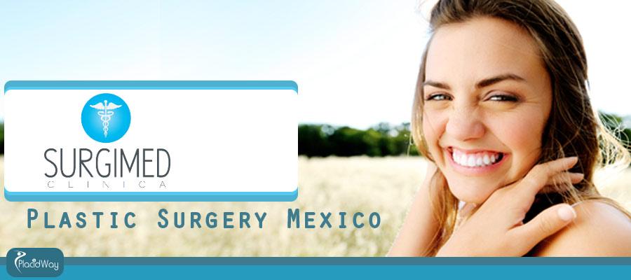 Plastic Surgery Mexico - Ensenanda, Baja California, Mexico