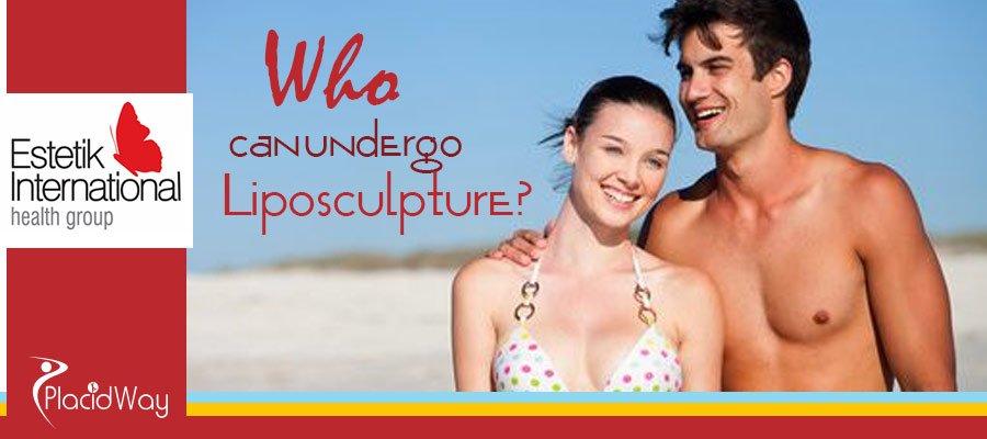 Cosmetic Plastic Surgery Turkey