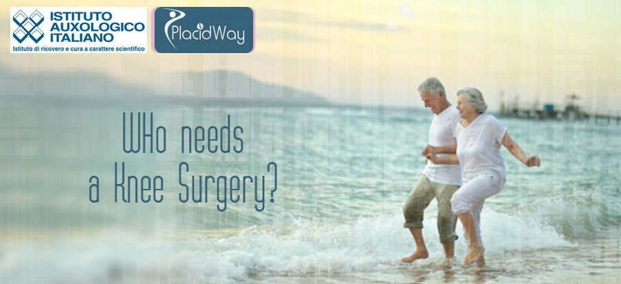 Orthopedic Surgery Arthroplasty Europe