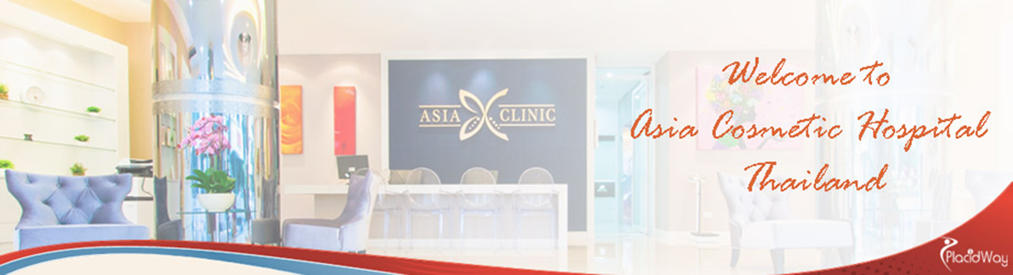 Cosmetic Surgery Thailand, Plastic Surgery