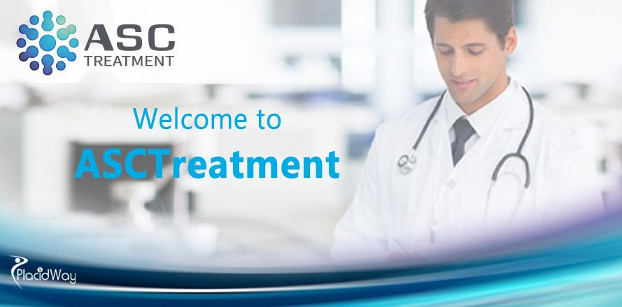 Live Cell Therapy Treatment, Brisbane, Australia, ASCTreatment