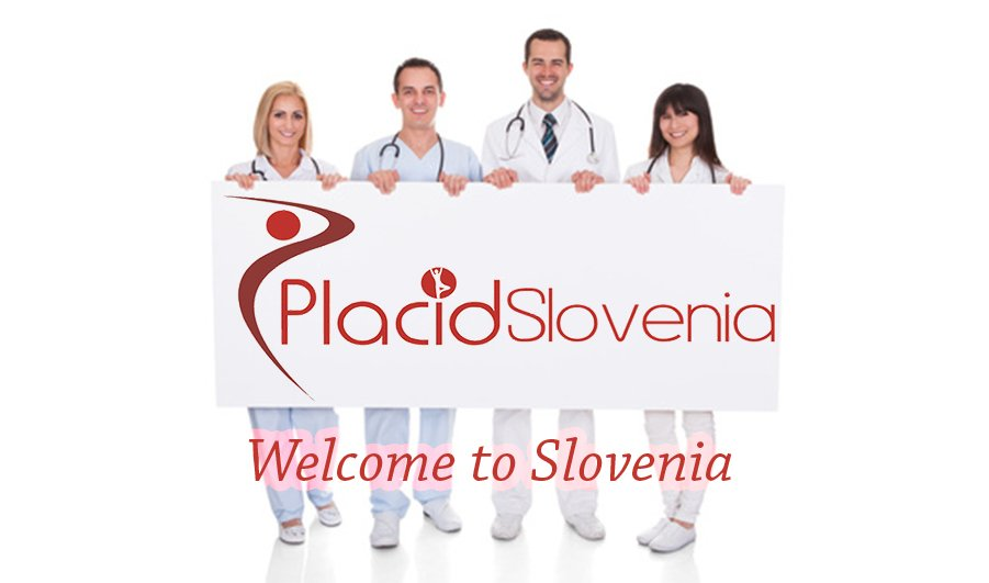 Worldwide Health Care for Slovenian Residents