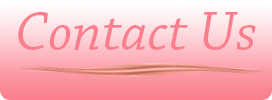 Contact Us - Placid Slovenia - Medical Tourism Services
