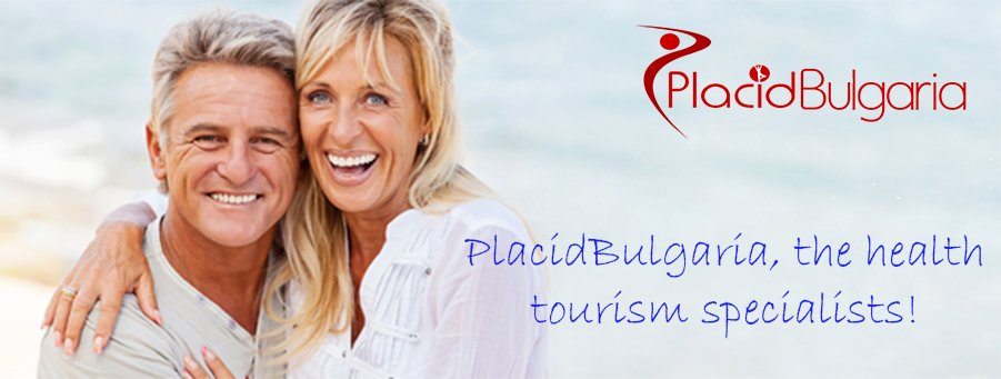 Medical Care Abroad for Bulgaria Citizens