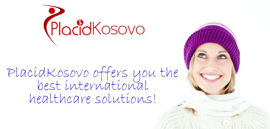 Global Healthcare Options for Kosovan Citizens