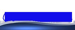 Contact Us - Placid Croatia - Medical Tourism Services