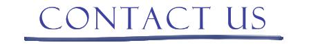 Contact Us European Health Centre Otwock