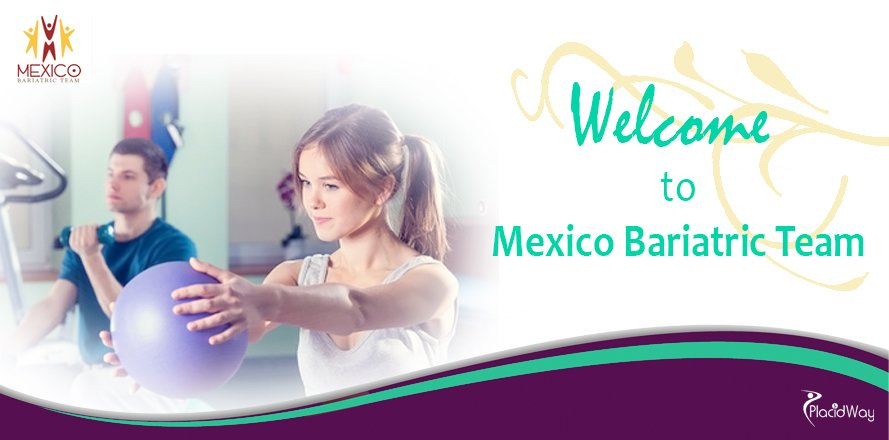 Weight Loss Treatment Abroad, Obesity, Medical Tourism, Mexico, Mexicali