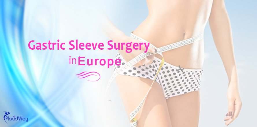 Gastric Sleeve Surgery Abroad