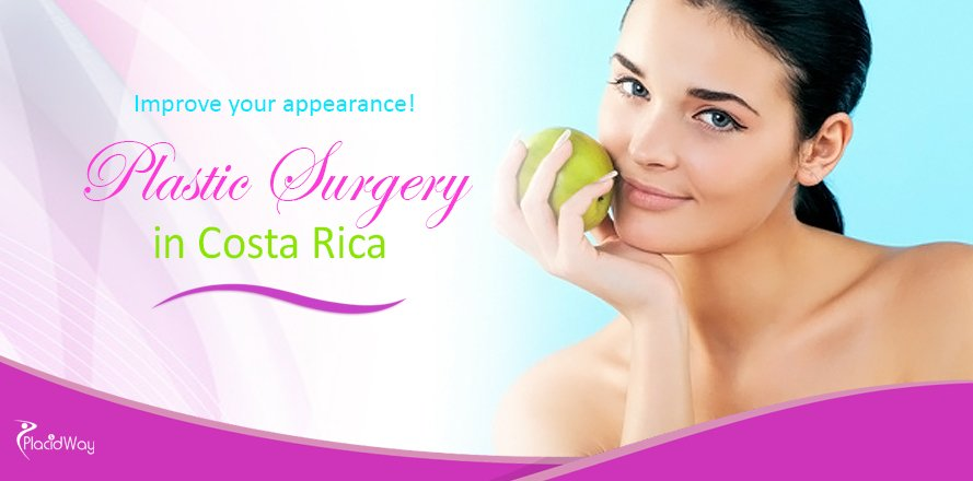 Plastic Surgery in Costa Rica, Cosmetic Surgery Abroad