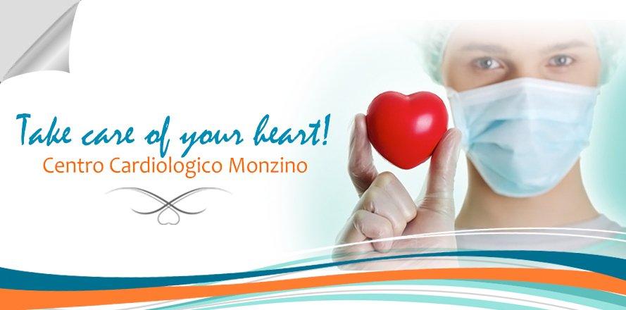 Centro Cardiologico Monzino, Italy, Heart Surgery Abroad