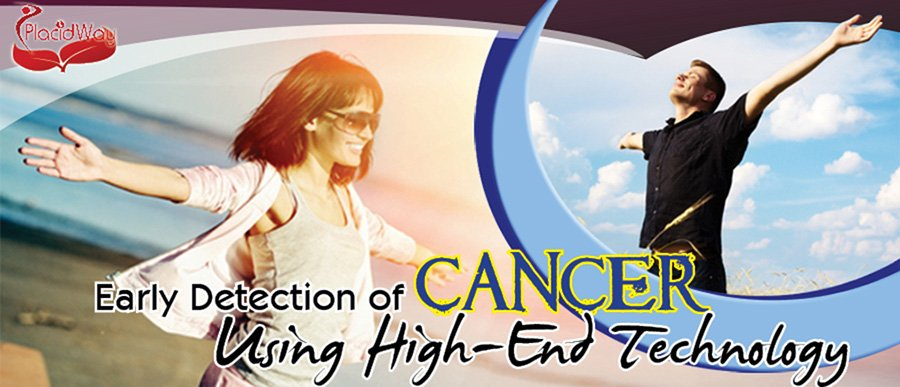Cancer Detection Procedures and Equipment
