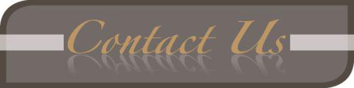 Contact Aivee