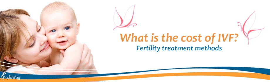 IVF Cost, Surrogacy, IVF Treatment Abroad