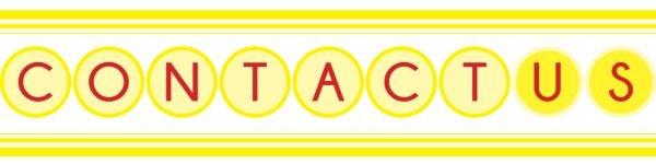 Contact Asian Bariatrics