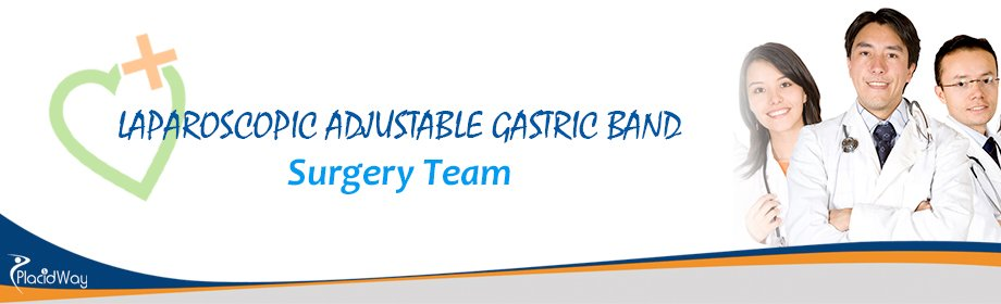 Bariatric Surgeon, Bariatric Physician