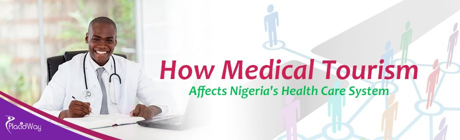 Nigerian Hospitals, Medical Care Nigeria