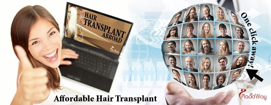 How Much Does Hair Transplant Cost