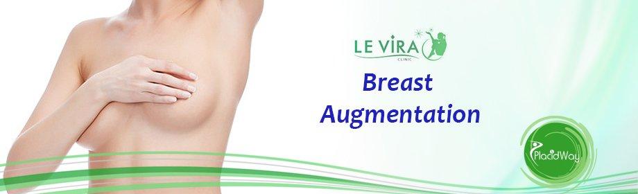 Breast Augmentation Thailand
