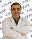 Professor Suleyman Lutfi DINCER,  Bone Marrow Transplantation Specialist, Turkey