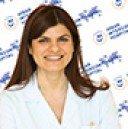 Assoc. Prof. Tuba BİLSEL, CARDIOLOGY Specialist, Turkey