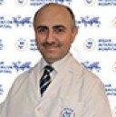 Surgeon Faruk EROGLU, OPHTHALMOLOGY Specialist, Turkey