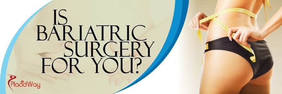 Bariatric Surgery, Obesity Surgery