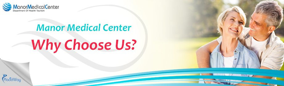 High Quality Medical Services Abroad, Israeli doctors, Israel