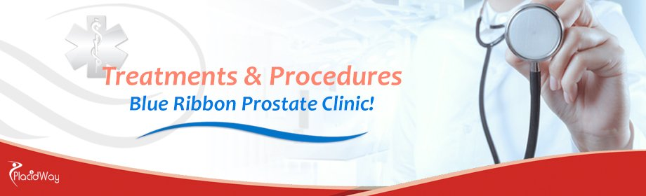 Prostate Cancer Surgery Abroad, India
