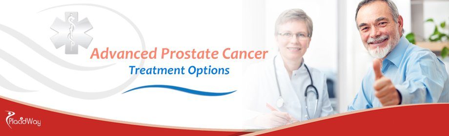 Prostate Cancer Treatment Abroad, India