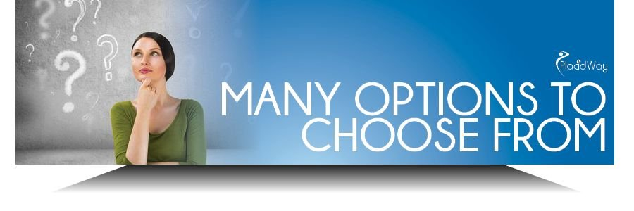 Choose the Right Medical Tourism Option For You