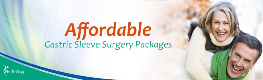 Affordable Gastric Sleeve, Bariatric Surgery Abroad