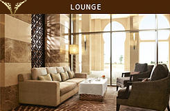 Lounge V Past Clinic Thailand
