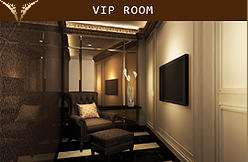 VIP Room V Past Clinic Thailand