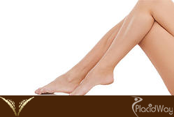 Calf Reduction Thailand