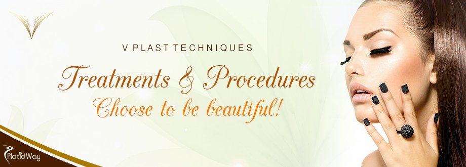 Treatments and Procedures Thailand