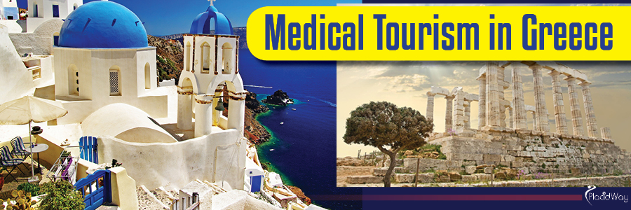 Medical Tourism in Greece