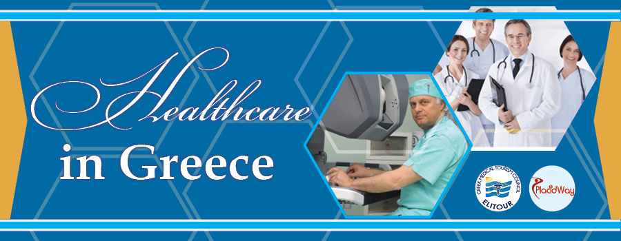 Medical Treatments International Patients Can Avail in Greece