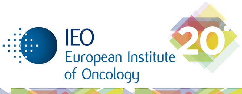 Breast Cancer Treatment at IEO , Milan, Italy