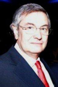Antonios Vlahousis: Vice President, Elitour, Greece