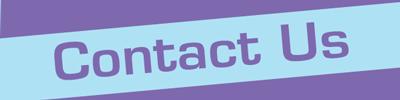 Contact PlacidWay