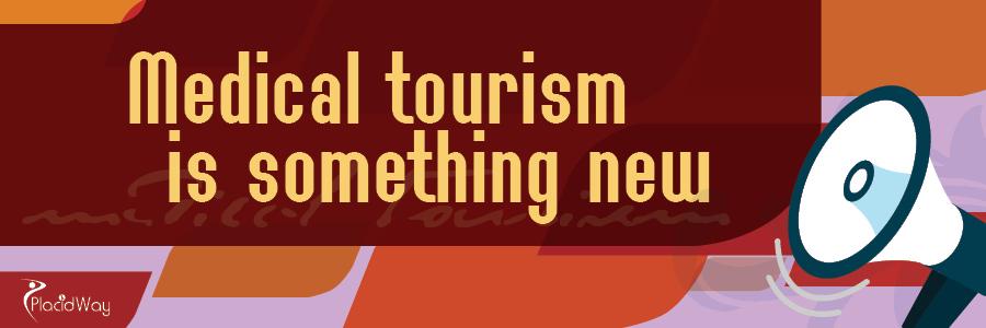 Medical Tourism, Safe Medical Procedures Abroad