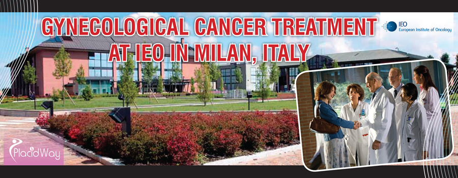 Gynecological-Cancer-Treatment-at-IEO-in-Milan,-Italy