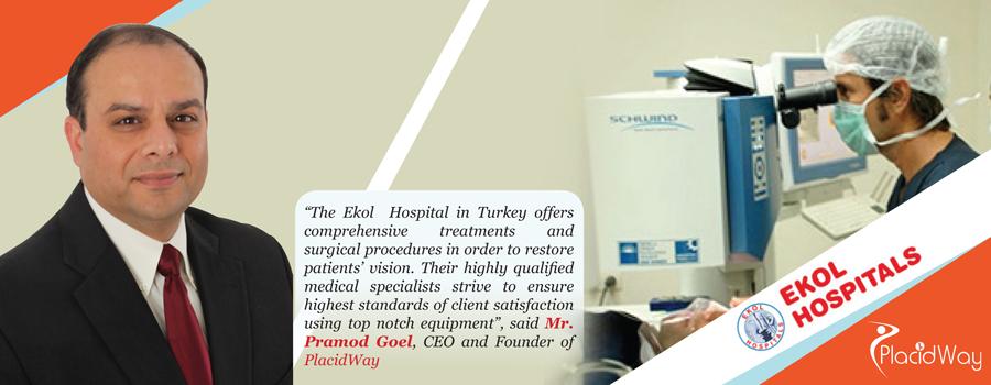 Telescopic-Eye-Implant-at-Ekol-Hospitals-2