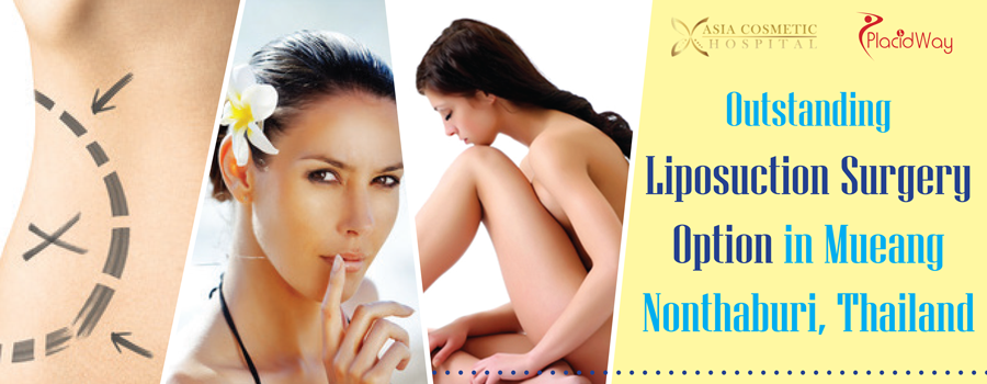 Outstanding-Liposuction-Surgery-Option-in-Thailand