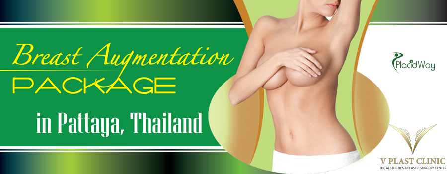 Breast-Augmentation-Package-in-Pattaya,-Thailand