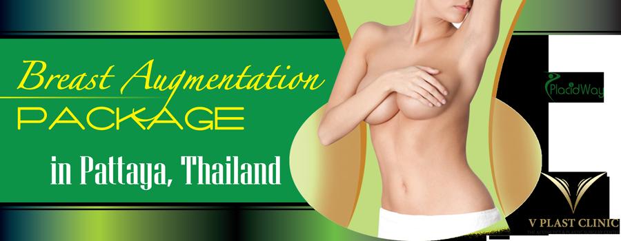 Breast-Augmentation-Package-in-Pattaya,-Thailand