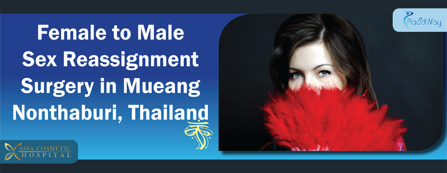 Female-to-male-sex-reassignment-surgery-in-Thailand