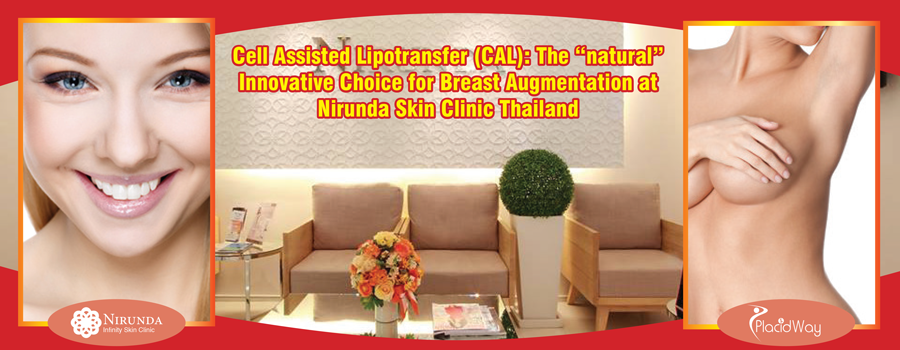 Nirunda-Cell-Assisted-Lipotransfer-Bangkok-Thailand
